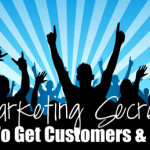 The Biggest Compilation Of Tips And Tricks About Lead Generation You Can Find