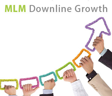 mlm_growth_article_pic
